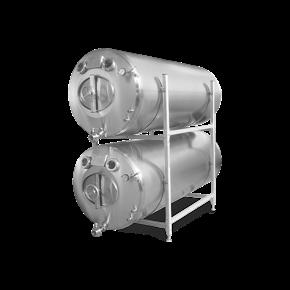 horecabier tankbier