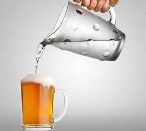 evenementen bier