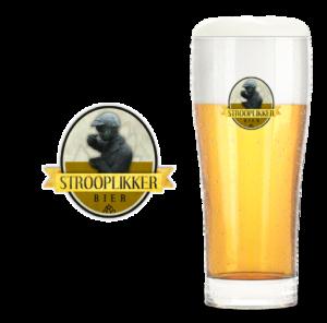Eigen Bier Merk